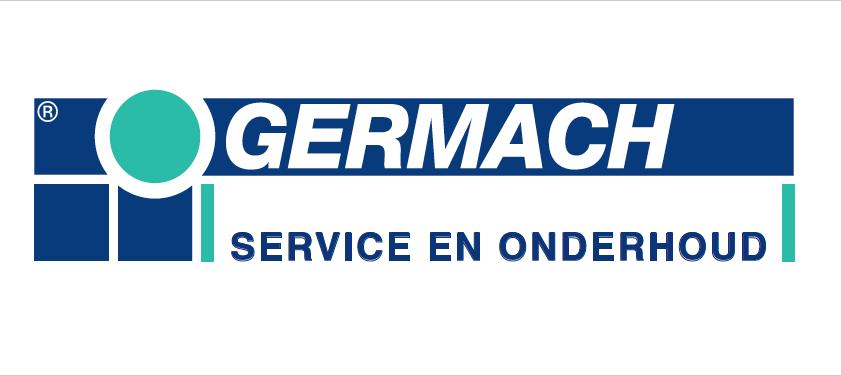 Germach Service en Onderhoud