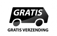 gratis-verzending-logo-brightmach-machinelampen